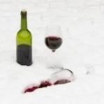 Kerst Wijnproeverij 11 december 2015