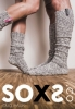 Sokken SOXS.CO