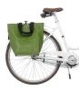Het Zaanse Pakket op de fiets!( Cobags-Bikezac fietstas)