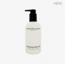 Marie-Stella-Maris Cleansing Hand Gel